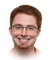 Ryan Leigon