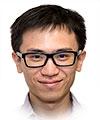 C.-M. Michael Wong