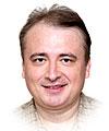 Ignat Soroko