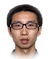 Yu-Chan Chang