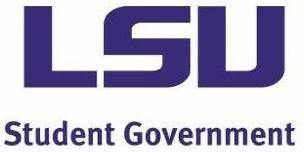 LSU Student Government