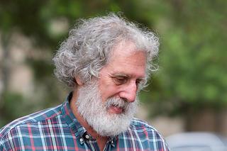 Neal Stoltzfus