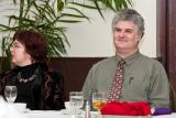 Susan and Larry Smolinsky