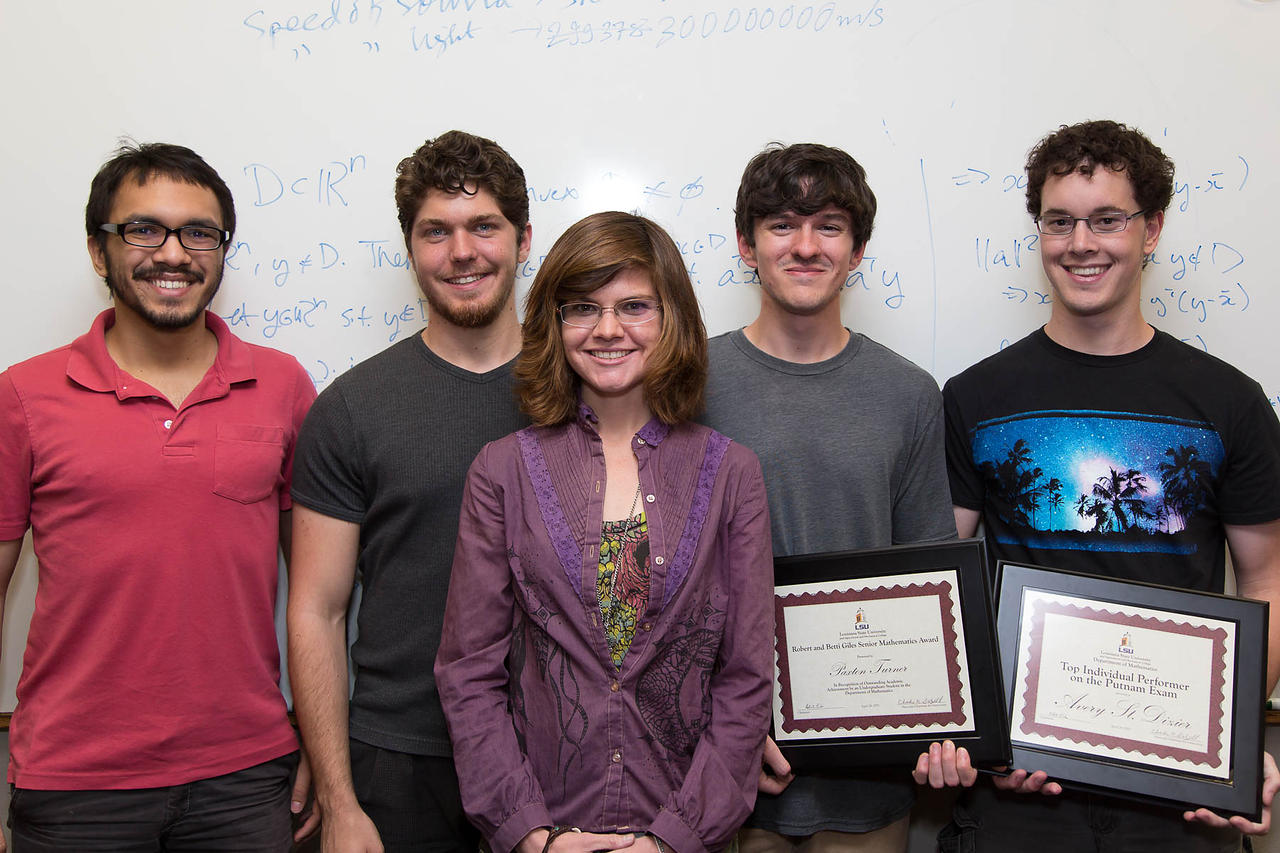 stanford computer science honors thesis Following is a list of honors theses produced by recent graduates of the computer science bachelor of science program abstracts and advisor names are included.