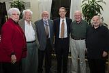 09. Boyd Professors