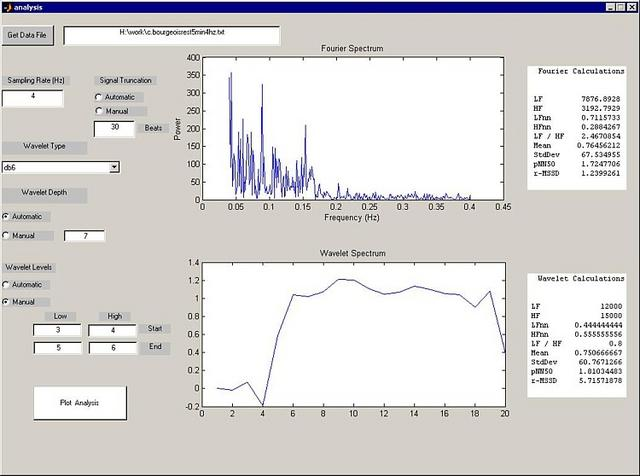 how to use gui in matlab