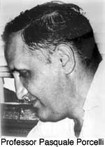 Pasquale Porcelli