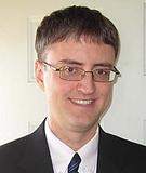 Shawn Walker