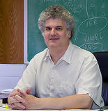 Lawrence Smolinsky
