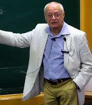 john fields theory algebraic functions pdf